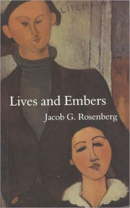 Lives and Embers