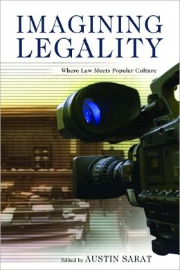 Imagining Legality: Where Law Meets Popular Culture