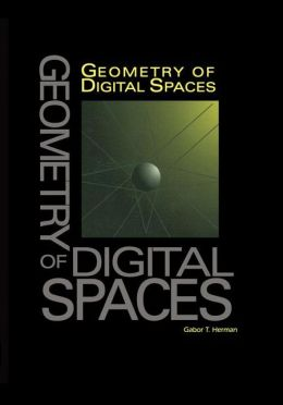 Geometry of Digital Spaces