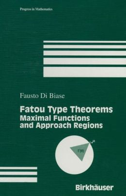 Approach Regions and Maximal Functions in Theorems of Fatou Type