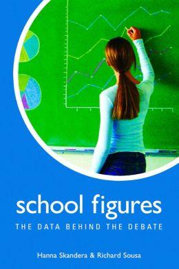 School Figures: The Data Behind the Debate