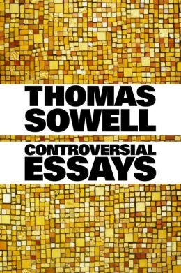 Controversial issues for essays