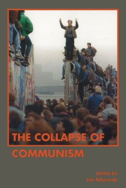 The Collapse of Communism