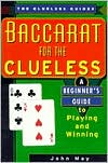 Baccarat For The Clueless