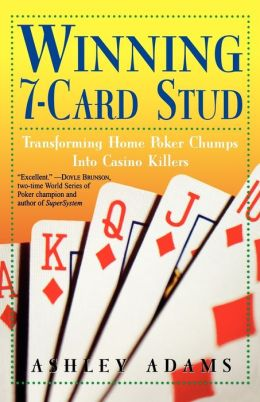 Winning 7-Card Stud