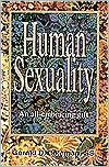 Human Sexuality: An All-Embracing Gift