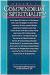Compendium of Spirituality