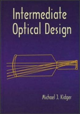 Intermediate Optical Design