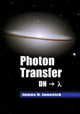 Photon Transfer