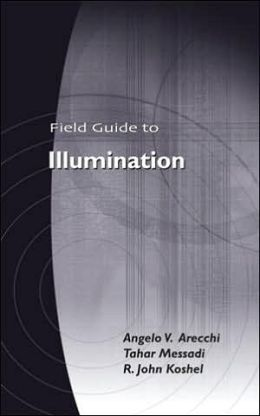 Field Guide to Illumination