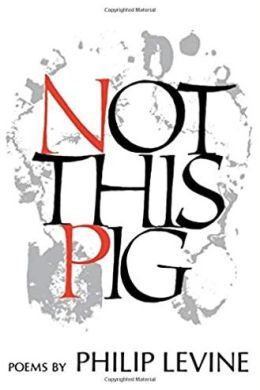 Not This Pig