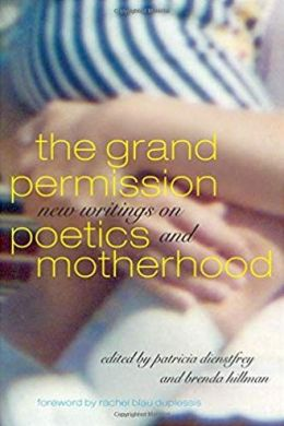 The Grand Permission: New Writings on Poetics and Motherhood