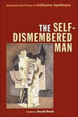 The Self-Dismembered Man