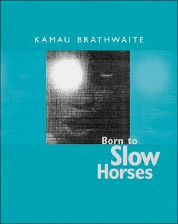 Born to Slow Horses
