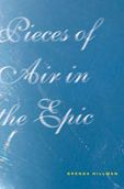 Pieces of Air in the Epic