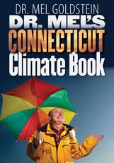 Dr. Mel's Connecticut Climate Book