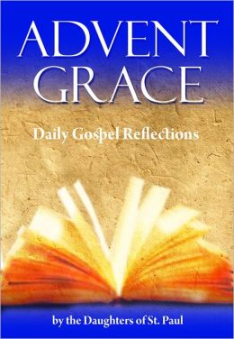 Advent Grace