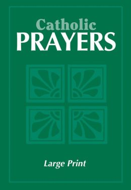 Catholic Prayers