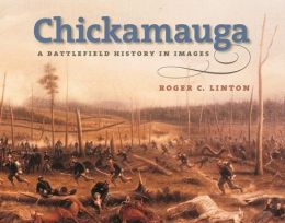 Chickamauga: A Battlefield History in Images