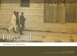 Fitzgerald: Geography of a Revolution
