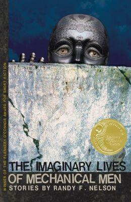 The Imaginary Lives of Mechanical Men