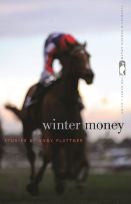 Winter Money