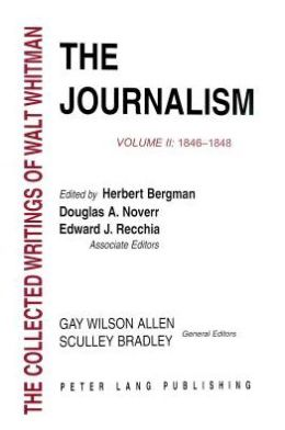 The Journalism: 1846-1848