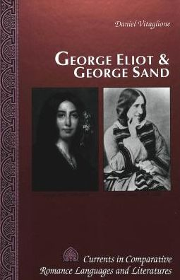 George Eliot and George Sand