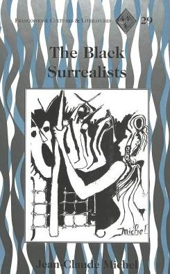 Black Surrealists