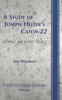 Study of Joseph Heller's