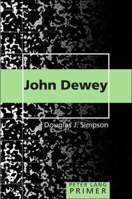 John Dewey Primer