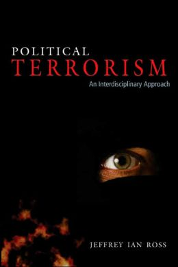 Political Terrorism: An Interdisciplinary Perspective