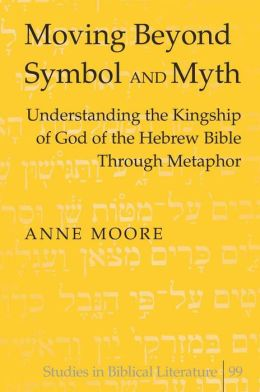 Moving Beyond Symbol and Myth