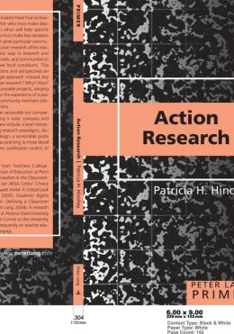 Action Research Primer