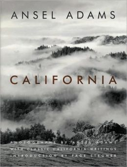 California: With Classic California Writings