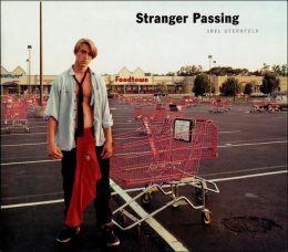 Stranger Passing
