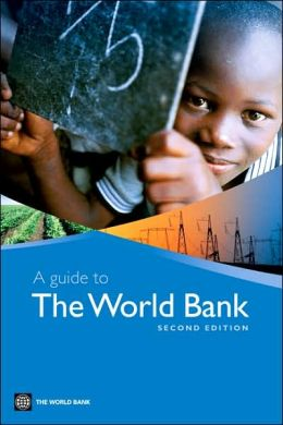 A Guide to the World Bank