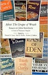 After Grapes of Wrath: Essays on John Steinbeck