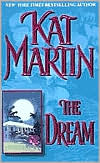 The Dream (First Paranormal Series #2)