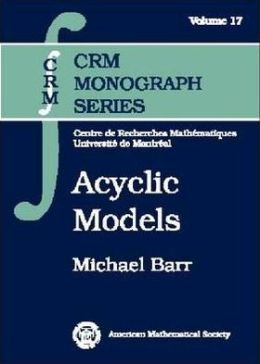 Acyclic Models