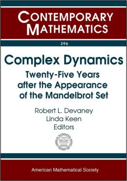 Complex Dynamics: Twenty-Five Years after the Appearance of the Mandelbrot Set
