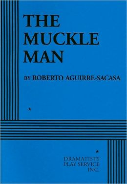 The Muckle Man