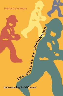 The Culture of Conformism: Understanding Social Consent