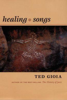 Healing Songs