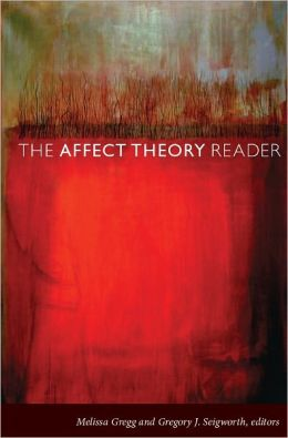 The Affect Theory Reader