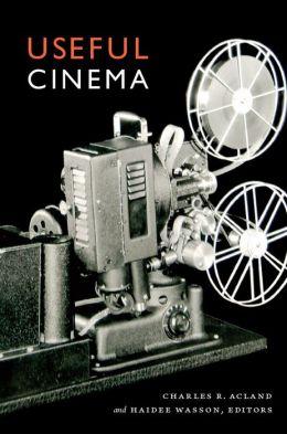 Useful Cinema