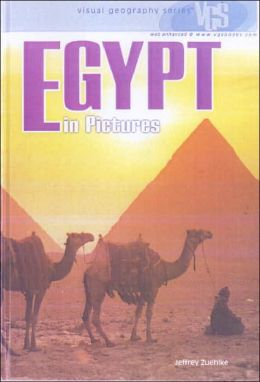 Egypt in Pictures