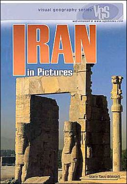 Iran in Pictures