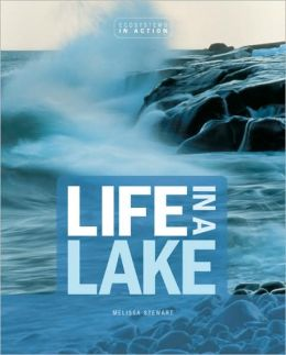 Life in a Lake: Lake Superior