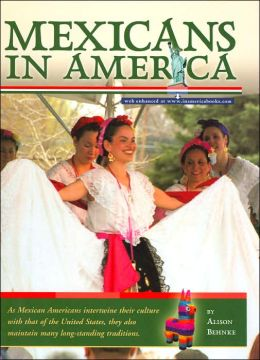 Mexicans in America (In America Series)